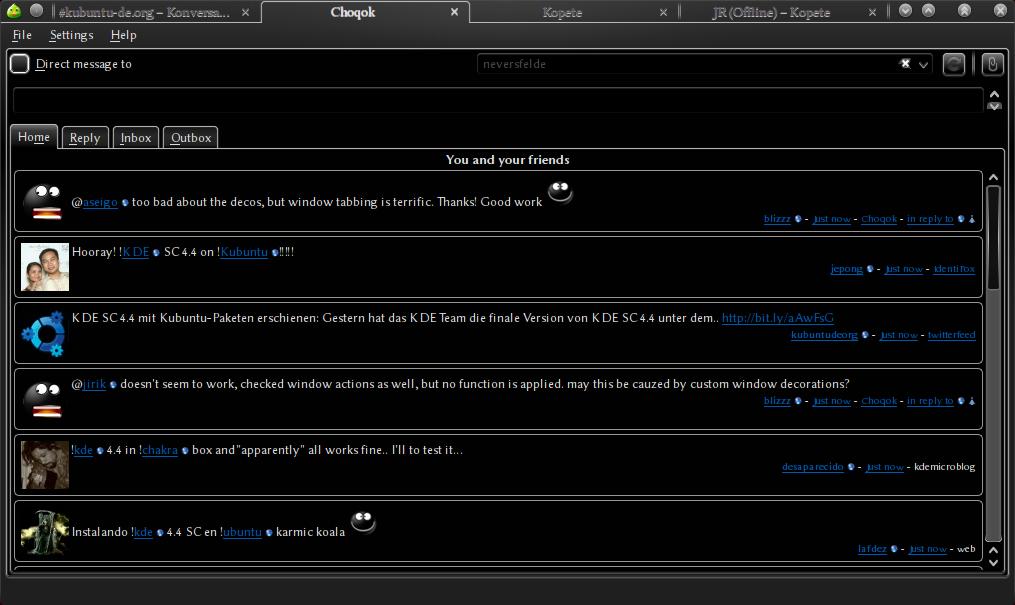 ust pro 2 setup download