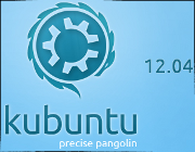 get Kubuntu