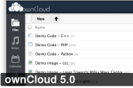 owncloud-5_0.png